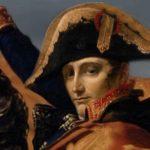 Pensamientos de Napoleón