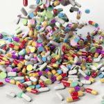 De medicamentos y remedios