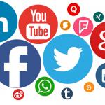 El uso de los blogs en la educación según Tiscar Lara (I)