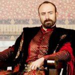 ¿Por qué el éxito de las telenovelas turcas en Latinoamérica?