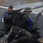 VENEZUELA: UN EMPATE FATAL