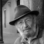 Adriano Améstica: memoria histórica con intuición poética