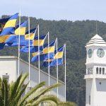 La U. de Concepción: del desarrollismo al neoliberalismo