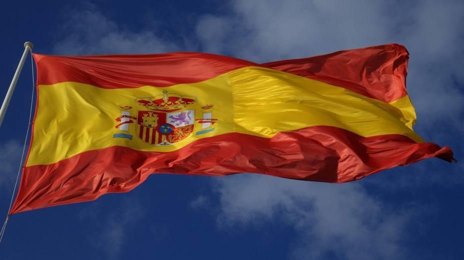NUEVO EJERCICIO DEMOCRÁTICO EN ESPAÑA
