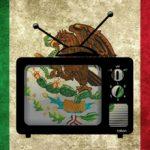 Radiografía de la teledictadura en México (I)