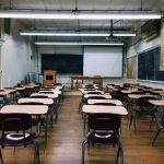 La urgencia de un respiro en el sistema escolar
