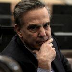 Elecciones argentinas y el factor Pichetto