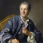 Pensamientos de Diderot