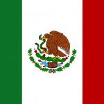 La jurisprudencia en el sistema jurídico mexicano (V)