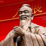 Sabiduría China