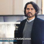 CORCUDEC, LÍDER EN EL DESARROLLO CULTURAL PARA LA REGIÓN Y EL PAÍS