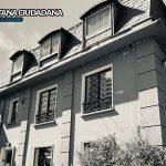 Entrevista: Legado de Luz Sobrino, primera mujer arquitecto de Concepción
