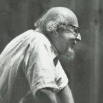 Pensamientos de Fritz Perls
