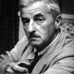 Pensamientos de William Faulkner