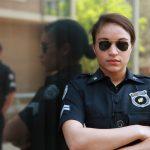 DE SEGURIDAD Y POLÍTICA CRIMINAL