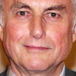 Pensamientos de Richard Dawkins
