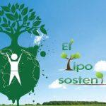 DESARROLLO: ¿Sostenible o Sustentable?
