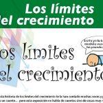 El CLUB DE ROMA Y LOS LÍMITES DEL CRECIMIENTO