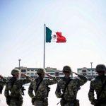 Derecho militar: ¿Es posible?