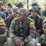 COLOMBIA NOS NECESITA