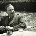Pensamientos de Stefan Zweig