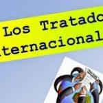 La responsabilidad internacional y sus alcances (III)