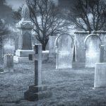 Versos de amor y de muerte