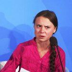 Greta Thunberg: ¿Fenómeno mediático?