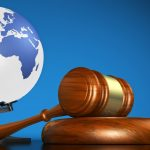La responsabilidad internacional y sus alcances (II)