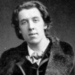 Pensamientos de Óscar Wilde