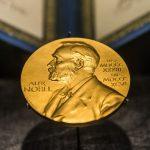 Premios Nobel ¿Representativos?
