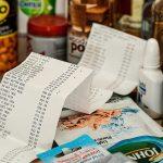 La 'nueva normalidad' y el consumo