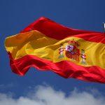 Elecciones españolas: el franquismo asoma su poruña