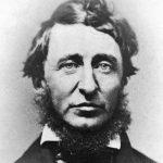 Pensamientos de Henry Thoreau