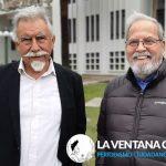 Entrevista de la semana: Pedro Rioseco (Ver video)