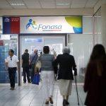 Terapia Ocupacional a Fonasa: Una medida positiva pero insuficiente