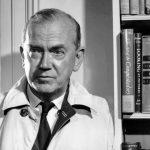 Pensamientos de Graham Greene