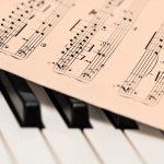 La última sinfonía de Beethoven