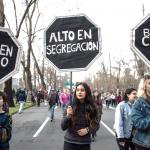 Educación chilena, ¿Se mantiene como ícono del baile de los que sobran [1]?