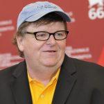 Pensamientos de Michael Moore