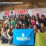 Video con Entrevista a Rodrigo Mundaca