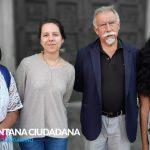 """""""Juventud, arte y mujer compromiso de futuro"""" (Ver video)"""