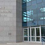 La Corte de Talca, la propiedad y las obligaciones del Estado