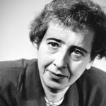 Pensamientos de Hannah Arendt