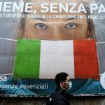 La política del coronavirus: una lección de Italia sobre cómo lidiar con emergencias