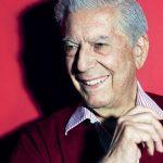 Pensamientos de Mario Vargas Llosa