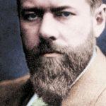 La ética protestante y el espíritu del capitalismo de Max Weber (III)