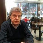 Entrevista a Carlos Méndez Contreras (VER VIDEO)