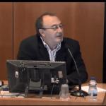 Las relaciones públicas según Castillo (I)