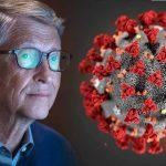 Coronavirus: y la charla de Bill Gates